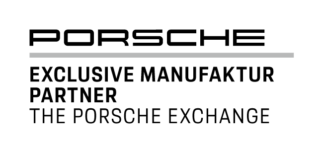Porsche Exclusive Flagship Dealership
