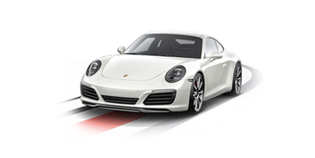 Porsche Special Offers in Highland Park, IL